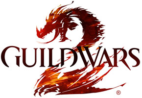 Seventh Anniversary Gifts are Coming Soon – GuildWars2.com